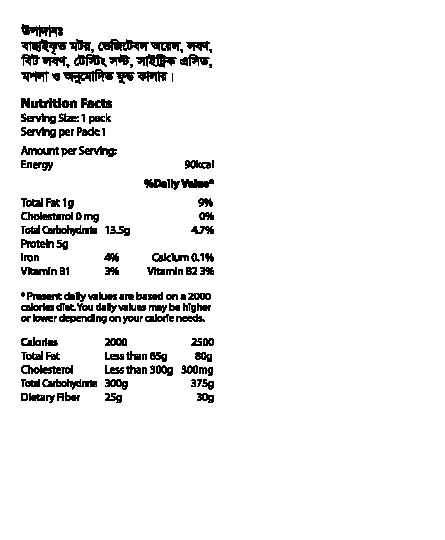 mosquito coil Bangladesh