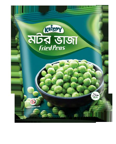 Product packaging Bangladesh
